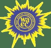 2018/2019 WAEC EXPO ECONOMICS Obj & Theory Questions & ANSWERS/RUNZ