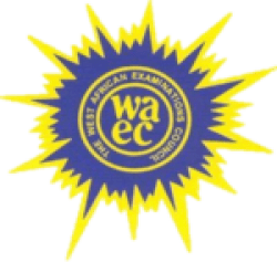 2018 WAEC GCE LITERATURE IN ENGLISH [OBJ & THEORY] RUNZ ANSWERS - NOV/DEC EXPO