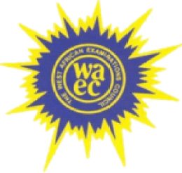 2018 WAEC RUNZ ON (MATHS) MATHEMATICS OBJ AND Theory QUESTIONS And ANSWERS/EXPO/Dubs