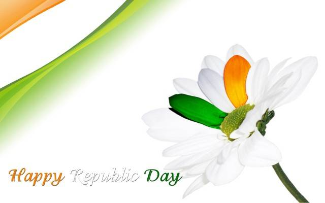 Happy Republic Day 2015 Pictures