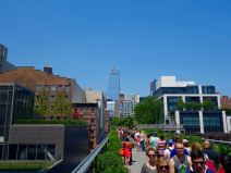 View from the Highline (2)