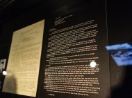 """Final letter written by Szmul Zygielbojm, a Jewish-Polish politician who committed suicide to protest the indifference of the Allied governments in the face of the Holocaust. """"By my death i wish to express my strongest protest against the inactivity with which the world is standing by and permitting the extermination of the Jewish people."""""""