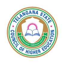 Telengana Board of Education