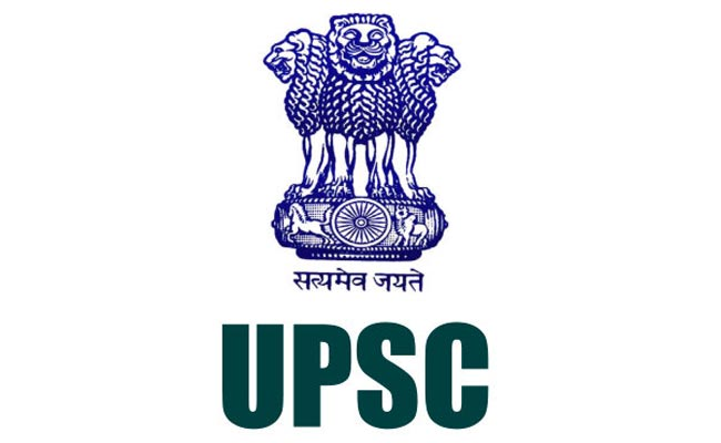 This image has an empty alt attribute; its file name is upsc_logo_650_061615112739.jpg