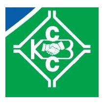 kangra central cooperative bank recruitment 2017