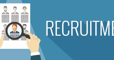 gds recruitment 2017