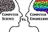 computer-science-vs-computer-engineering