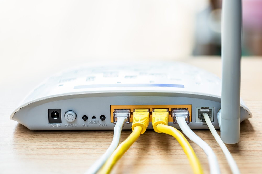 what is modem, types of modem