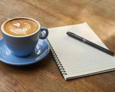 can caffeine help during exam