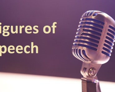 figures-of-speech