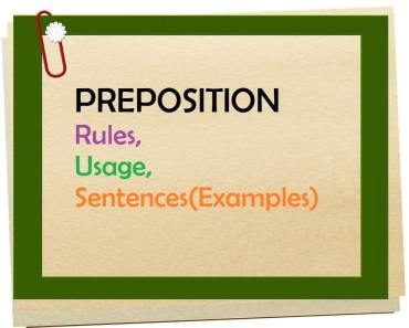 preposition-rules-and-usage