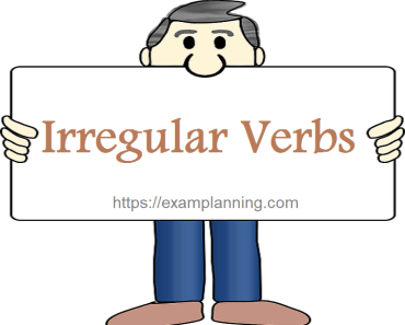 irregular-verbs-list-and-examples