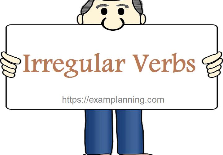 irregular-verbs-list-and-examples