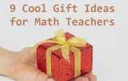 9-cool-gifts-for-math-teacher
