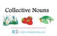 collective-nouns