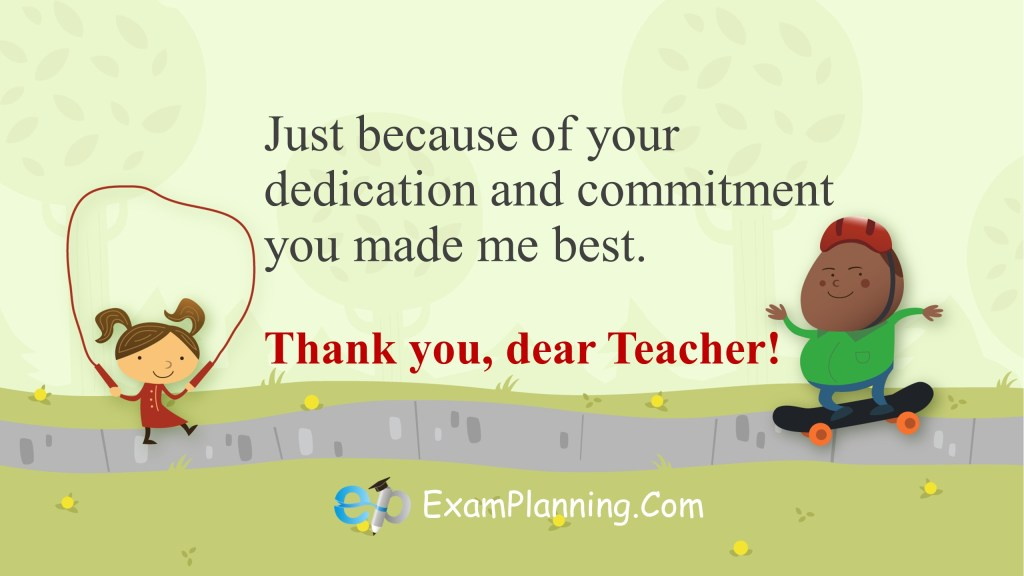 happy-teachers-day-messages