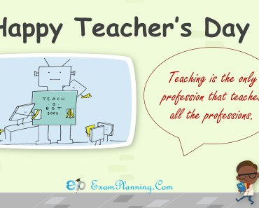 happy-teachers-day-wishes
