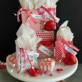 Valentine Gift Ideas -valentines day