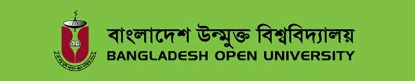 bou edu bd admission