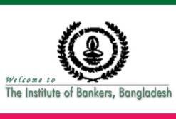 85th IBB Banking Diploma Result 2017