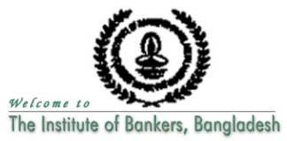 ibb banking diploma exam routine result