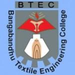 BTEC Admission Result