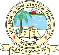 barisal education board jsc result