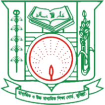 Comilla Board SSC Result 2017