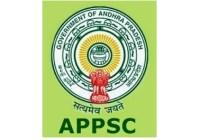 AP ASO Answer Key