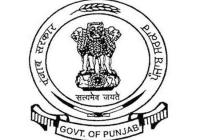 PPSC Veterinary Officer Admit Card