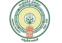 AP Ward Volunteer Notification