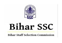 BSSC Pharmacist Answer Key