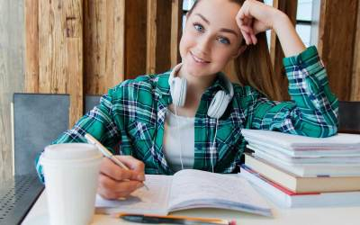 Does Music Help You Study: Busting The Myths