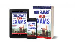 Outsmart Your Exams