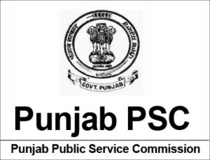 PPSC COOPERATIVE SOCIETY INSPECTOR SYLLABUS EXAM PATTERN