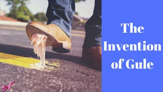 The Invention of Gule