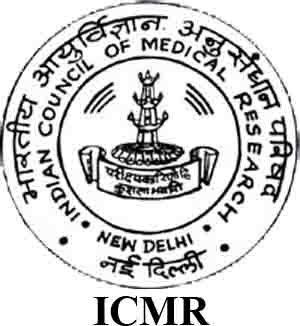 ICMR Upper Division Clerk (UDC) 2020 Exam Syllabus And