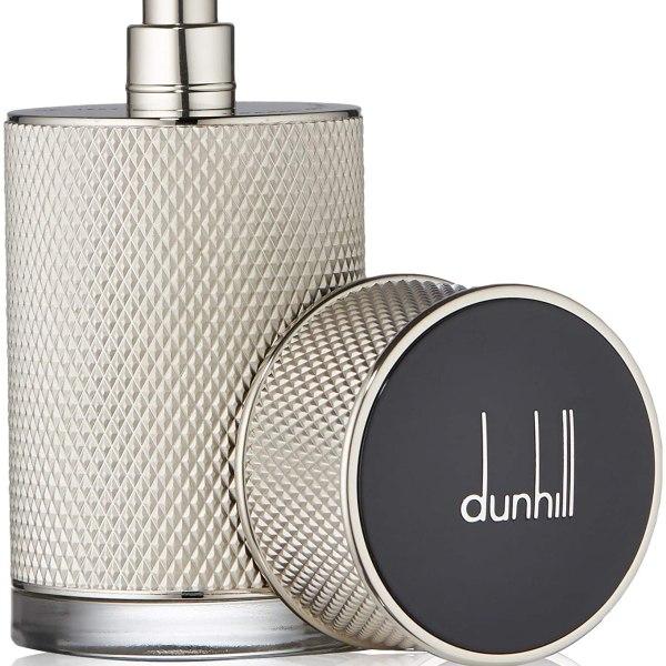 dunhill icon perfume