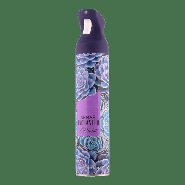 armaf violet