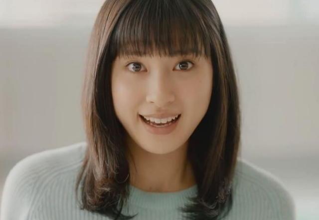 土屋太鳳 テレビで幼馴染みを振る女優【ダウンタウンなう】