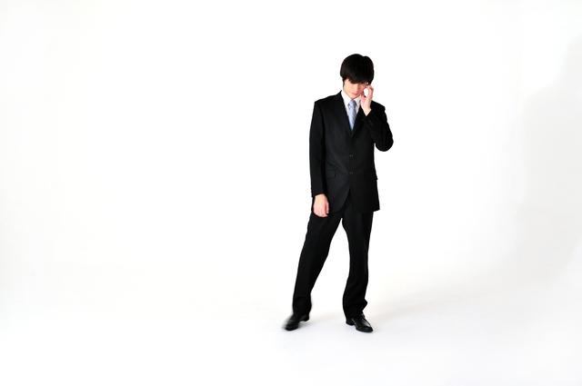 小室圭 同僚の不満でNY生活費『貸与』へ変更【週刊朝日】