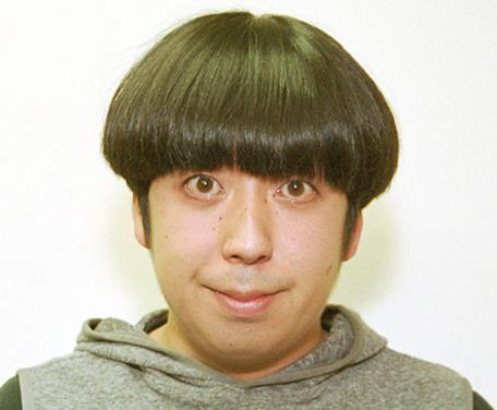 日村勇紀 16歳少女との飲酒&淫行既遂【FRIDAY】