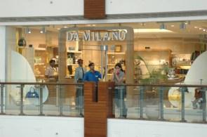 Da-MIlano-l1