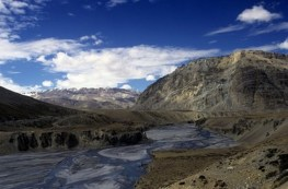 view during the trek (2)