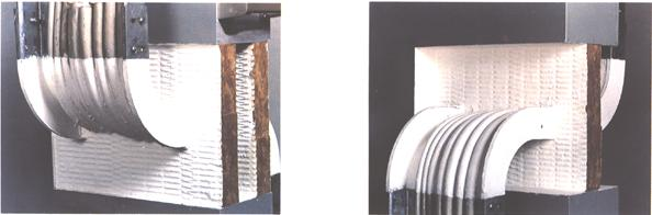 proteccion-pasiva-sellados-promastop-2