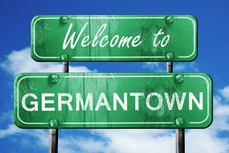 Movers In Germantown Md  Excalibur Moving And Storage
