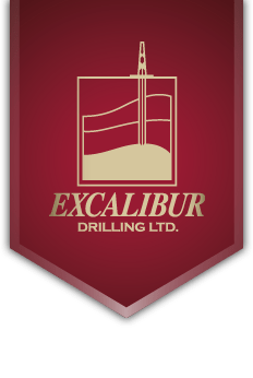 Beaver Drilling Ltd Edmonton