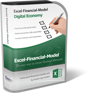 Excel-Financial-Model DE | EFM