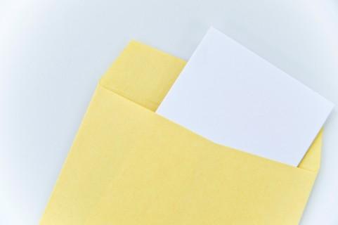 Excel2010でラベル印刷ウィザードアドインを有効にする&ラベル印刷を行なう方法