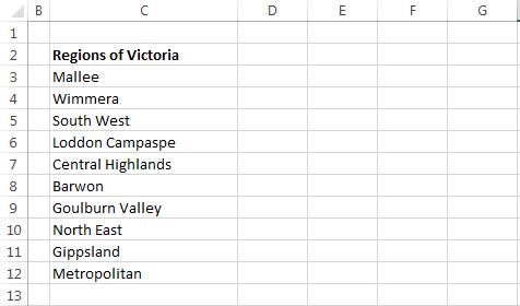 xlf-regions-of-victoria